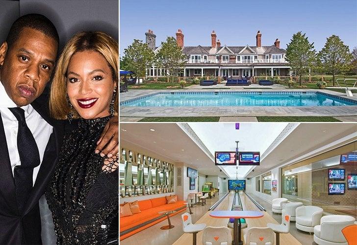 Celebrity life insurance stories