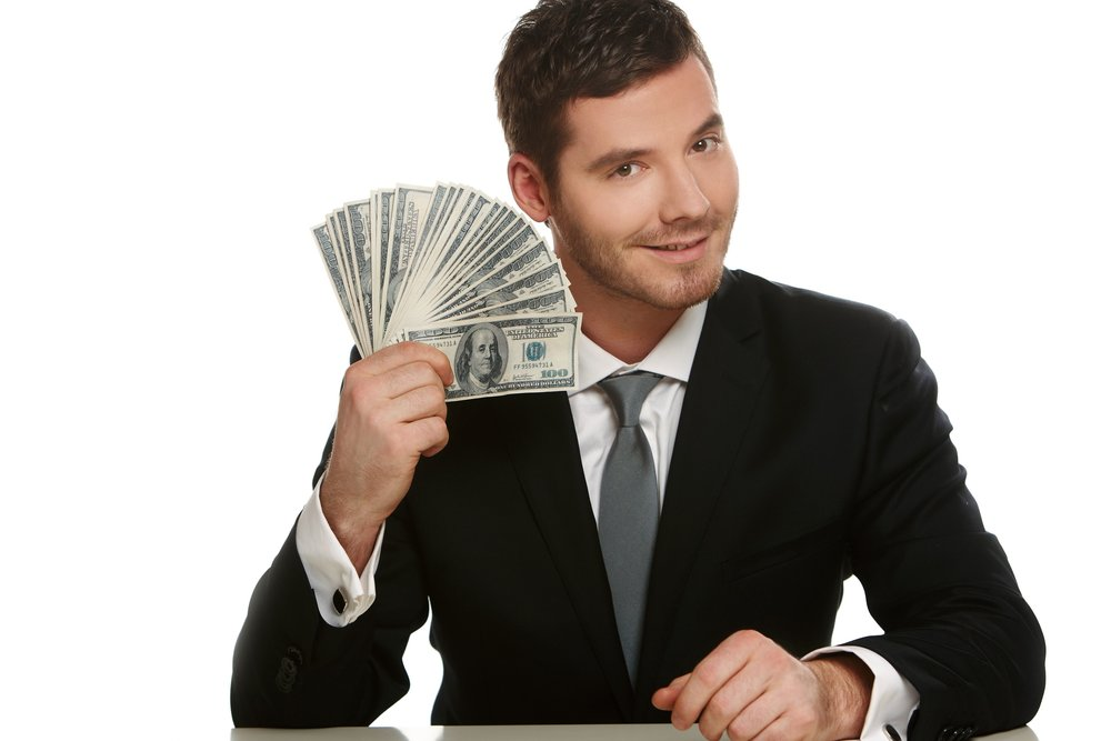 5 things wealthy people do with their money that you don t