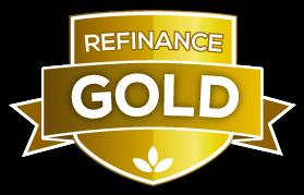 Refinance Gold