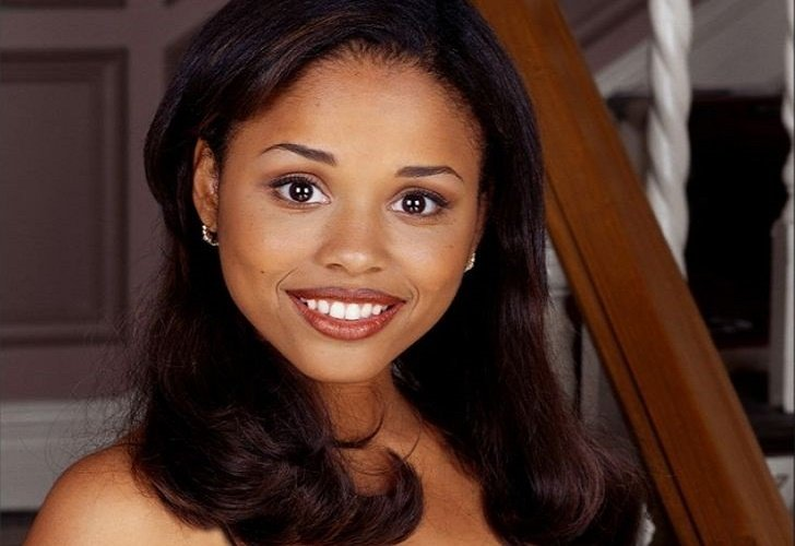 Michelle Thomas Obituary - Maryland - Tributes.com