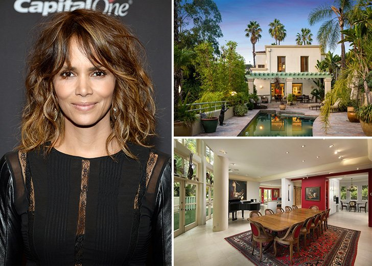 Celebrities Who Were Once Homeless But Now Have Million Dollar Homes Page 4 Of 42 Refinance Gold