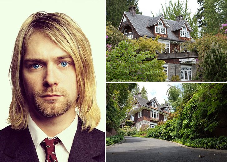 Celebrities Who Were Once Homeless But Now Have Million ...