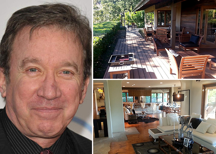 Insane Celebrity Houses - Page 185 of 265 - Refinance GoldCameron Diaz Net Worth $90 Million
